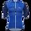 Thumbnail: UCI La Dama Bianca Short sleeve jersey - UCI Rövid ujjú mez