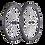 Thumbnail: Progress Airspeed 44 wheelset - Kerékszett