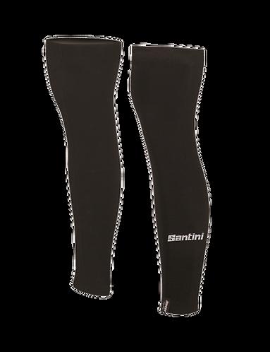 Santini NUHOT - LEG-WARMERS - Kerékpáros lábmelegítő
