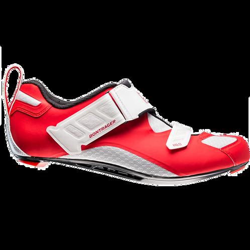 Bontrager Hilo shoes - Triatlonos cipő