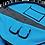 Thumbnail: B&W Cwheel guard L Black - Kerék szállító táska