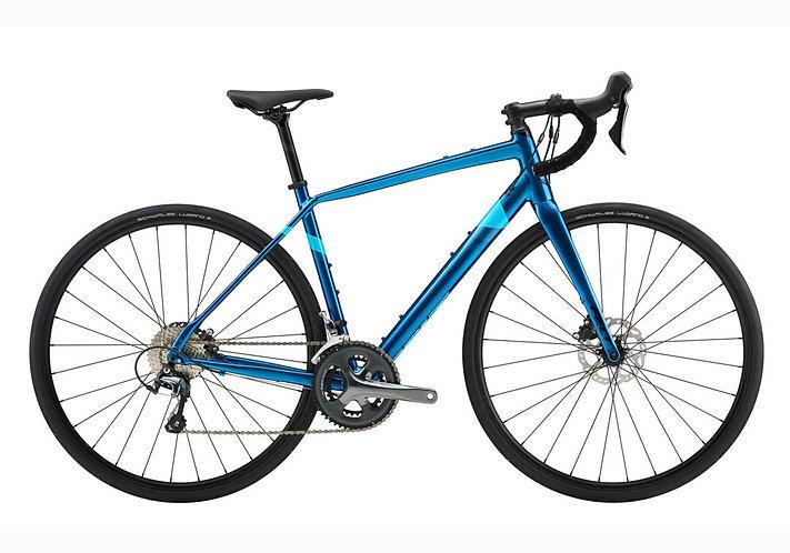 Felt 2021 VR 40 - Kerékpár
