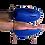 """Thumbnail: StrokeStar - Kartempó koordinátor """"Teknőc"""""""