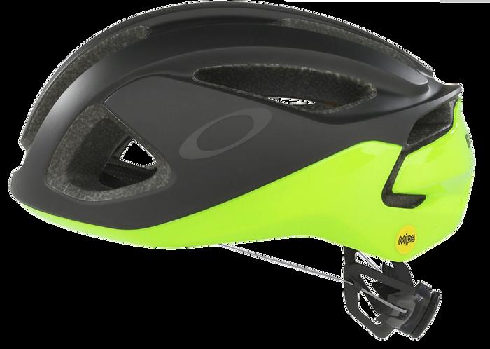 Oakley ARO3 Retina Burn HELMET - Kerékpáros sisak