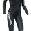 Thumbnail: Camaro blacktec skin 2.0 overall wetsuit Women - Női neoprén ruha