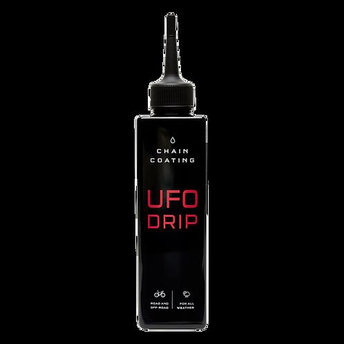 CeramicSpeed Ufo Drip Chain Coating Lube 180ml - Láncbevonó kenőolaj 180ml