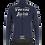 Thumbnail: Santini TREK-SEGAFREDO 2020 - VEGA XTREME - Téli kabát