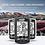 Thumbnail: iGPSPORT IGS50E Wireless GPS Bike Computer White - Kerékpáros óra fehér