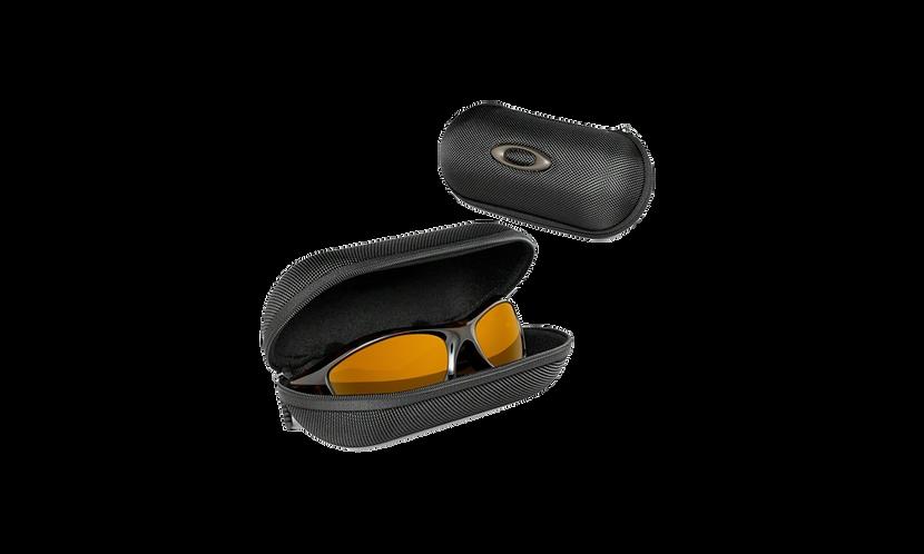 OAKLEY Large soft Vault Hard Case - Szemüveg tartó