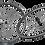 Thumbnail: Bontrager Aeolus Pro 3 Road Carbon Kerékszet