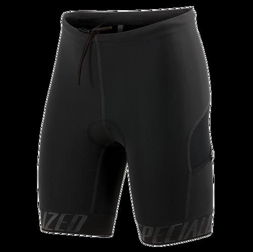 Specialized pro F shorts Triathlon / Triatlon felső ruha