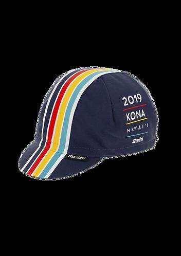 KONA 2019 - COTTON CAP - Nyári sapka