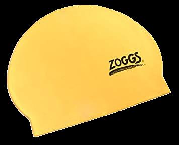 Zoggs universal Swim Cap - Úszósapka