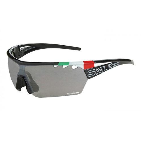 Salice 006 ITA Sunglasses - Salice 006 ITA Napszemüveg
