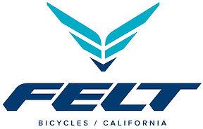 Felt_logo_stacked.jpg