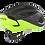 Thumbnail: Oakley ARO3 Retina Burn helmet - sisak