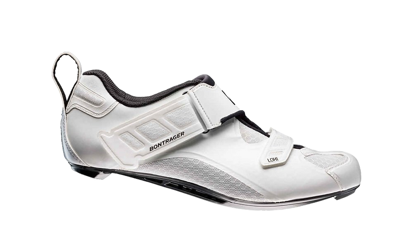 Bontrager Lohi women shoes / női cipő