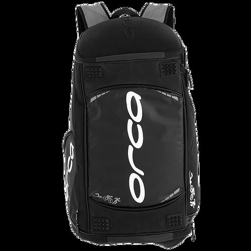 Orca Transition Bag - táska