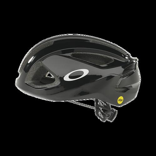 ARO3 Black  HELMET - Kerékpáros sisak