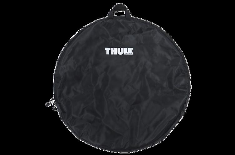 Thule 563 Wheel bag 74cm - Keréktáska