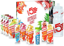 High5-Cycle-Pack-Internal-Assorted-10755