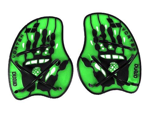Arena Vortex evolution tenyérellenállás acid lime / fekete