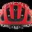 Thumbnail: Oakley ARO3 Red/Grenache HELMET - Kerékpáros sisak