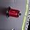 Thumbnail: Progress A7D wheel - Kerék
