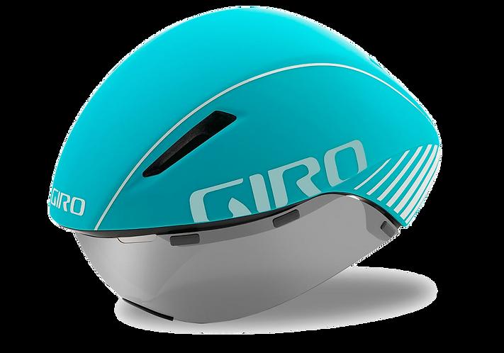 Giro Aerohead Mips Helmets - Időfutam sisak