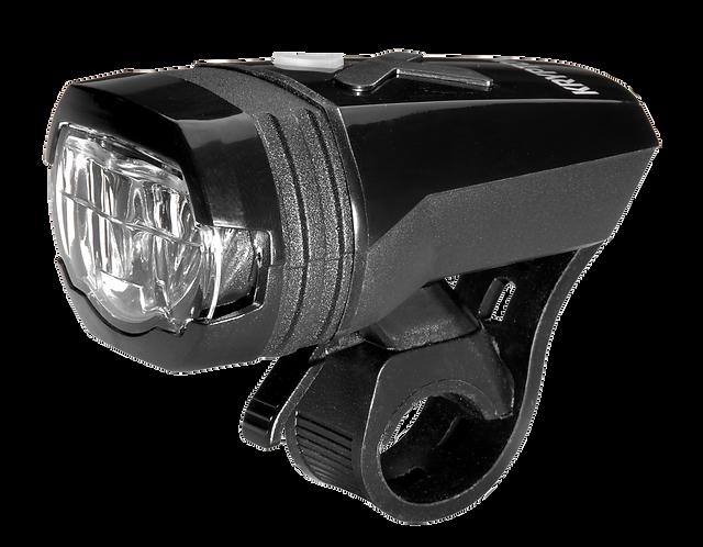 Kryptonite Alley F-275 - Első lámpa