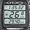 Thumbnail: Ciclosport CM 4.21 - Kerékpáros óra