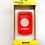 Thumbnail: iGPSPORT iGS50E Skin case - Gumi védőtok