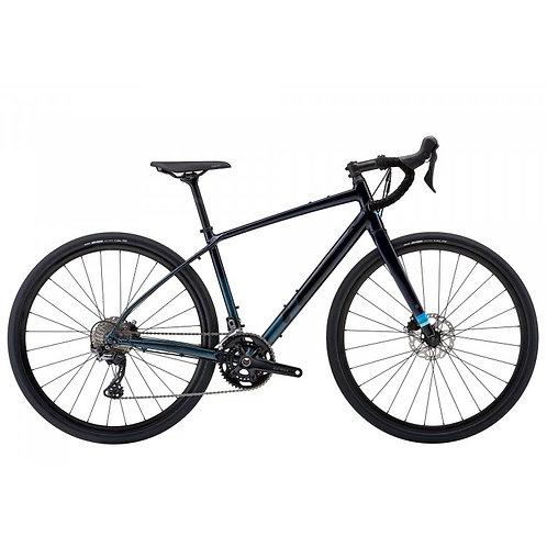 FELT BROAM | 30 | 2021 | Midnight Blue Fade - Gravel kerékpár