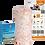 Thumbnail: blackroll-orange® MED massage roller 30 cm - Masszázshenger
