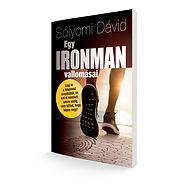 ironman_1000x1000.jpg