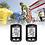 Thumbnail: iGPSPORT iGS10 - Kerékpáros óra
