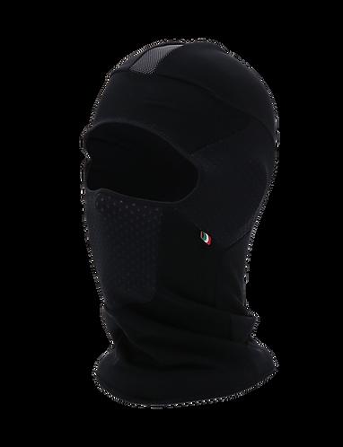 Santini MASK - BALACLAVA - Kerékpáros téli maszk