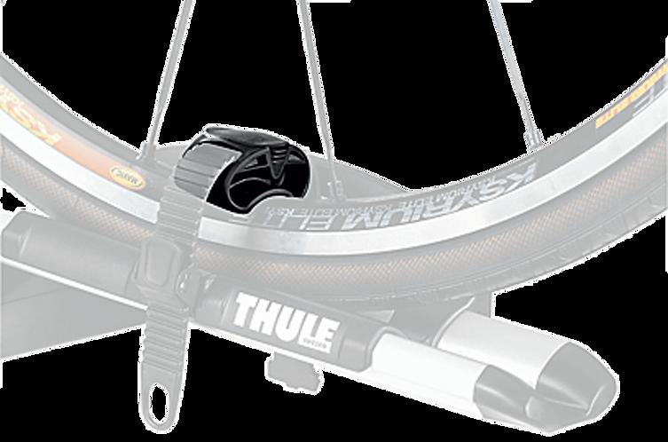 Thule 9772 Wheel Adapter - kerékrögzítő adapter
