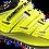 Thumbnail: Gaerne Record Yellow shoes - országuti cipő