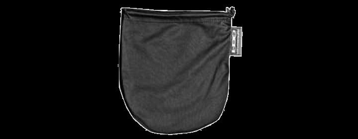 Oakley Pro M Frame Microbag Black - Sportszemüveg tartózsák fekete