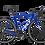Thumbnail: Felt AR5 | 2020 - Aero országuti kerékpár