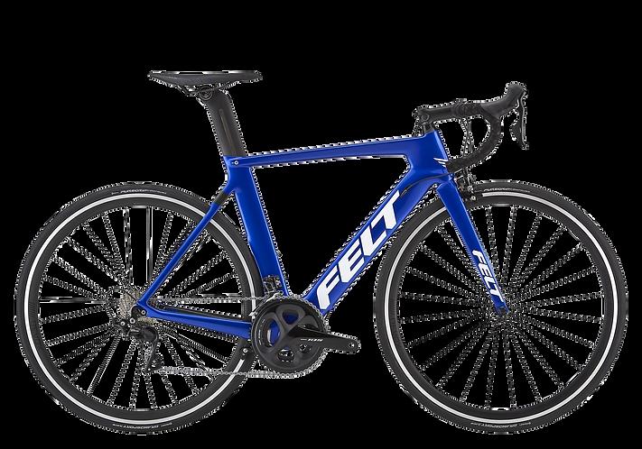 Felt AR5 | 2020 - Aero országuti kerékpár