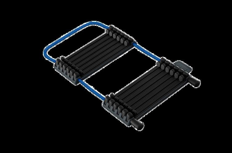 Thule Carbon Frame Protector - Vázvédő Karbon és aluminimum vázakhoz