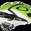 Thumbnail: OAKLEY ARO5 Team Dimension Data helmet - Sisak