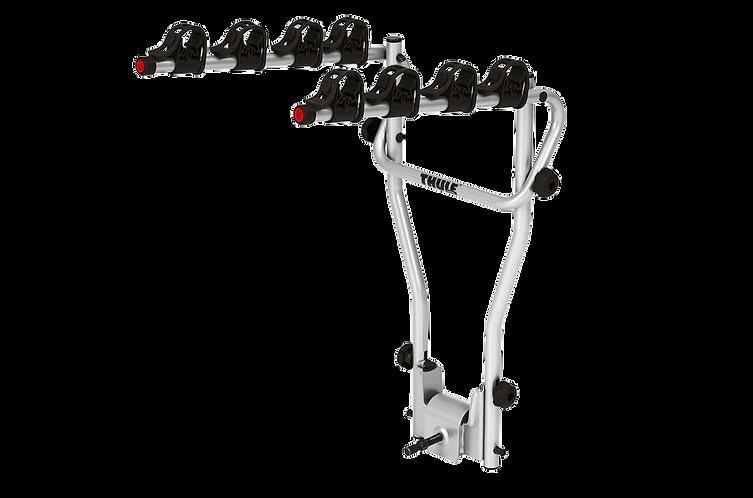 Thule HangOn 4B 9708 bike rack - kerékpárszállító