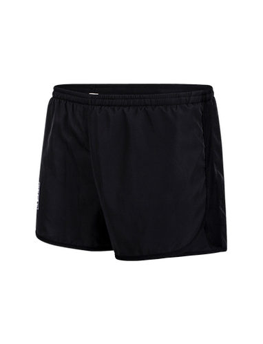 Santini run race shorts - Futó nadrág