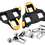 Thumbnail: Shimano SPD SL Cleat set - Stopli