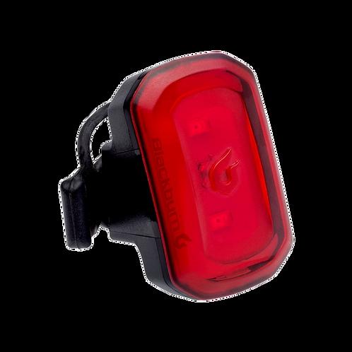 Blackburn Click USB - hátsó villogó