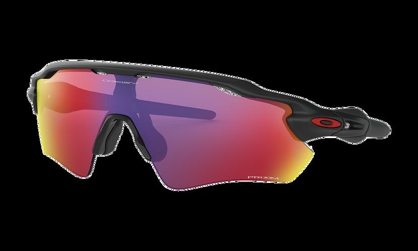 OAKLEY Radar EV Path Matte Black / Prizm Road Lens - sportszemüveg