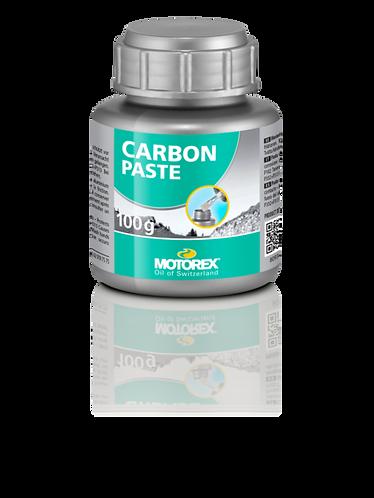 MOTOREX  paszta karbon alkatrészekhez